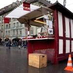 QX1-Tests in Bern