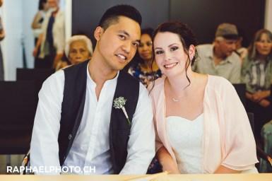 Hochzeit Martina & Sreemphan-1