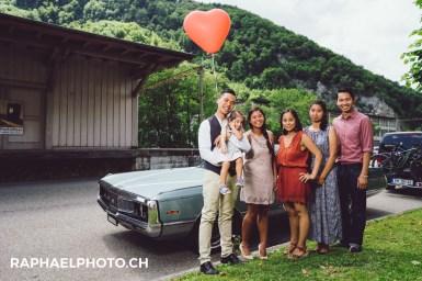 Hochzeit Martina & Sreemphan-4