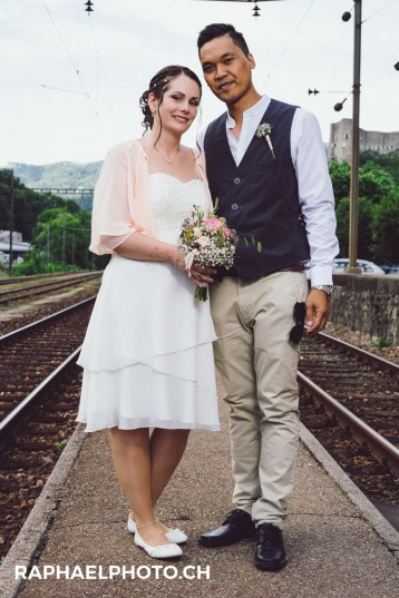 Hochzeit Martina & Sreemphan-6