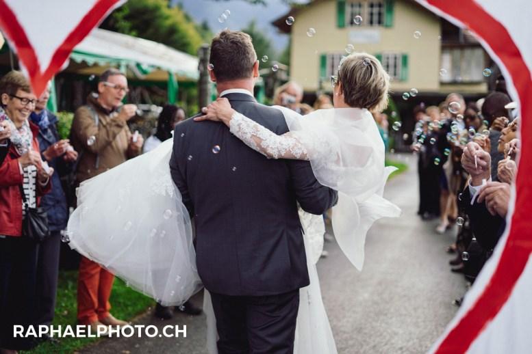 Hochzeit Corina Christoph Kraftquelle Hohlinden Höfen-8