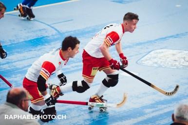 Rollhockey u20 montreux-wimmis-7