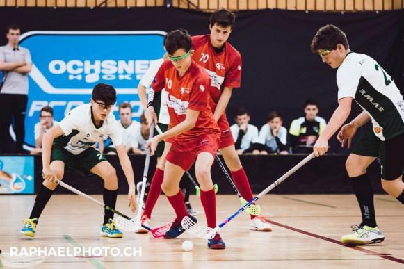 UHC Thun U16A - SV Wiler-Ersigen - MUR Thun-13