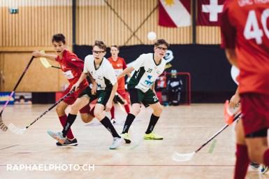 UHC Thun U16A - SV Wiler-Ersigen - MUR Thun-4