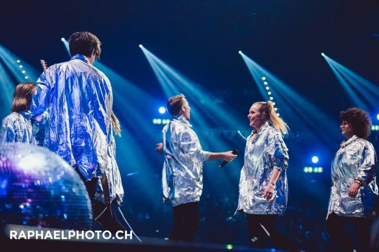 Hecht Kawasaki - Swiss Music Awards 2018-7