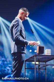 Preisübergaben Swiss Music Awards 2018-4