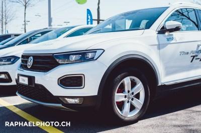 AutoShow Bern 2018-9