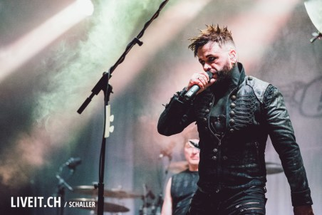 OOMPH! am Greenfield 2018-4