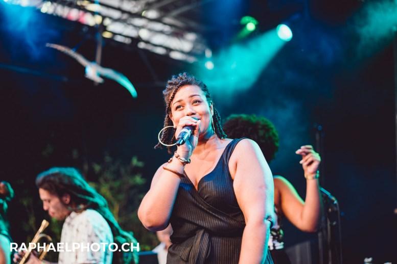 OpenSeason - Female Reggae Voices - Am Schluss Thun-14