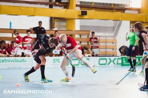 Prague Games B17 - UHC Thun vs BLACK ANGELS-8