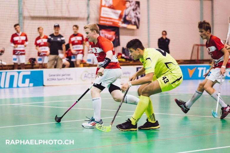 PragueGames B17 - UHC Thun - MVIL Ostrava-9