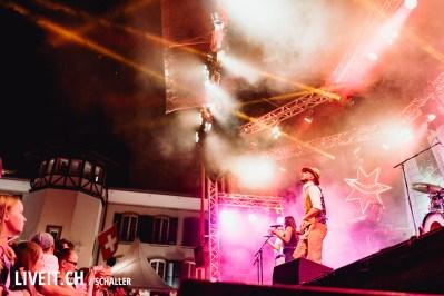 Dodo am Thunfest 2018-4