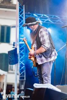 Marc Amacher am Thunfest 2018-3