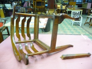Chair Corner (2)