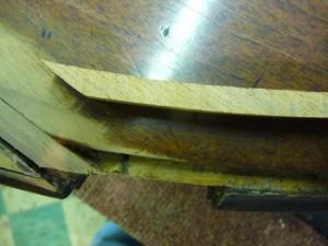 Drum Table Restoration (22)