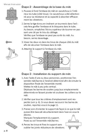 KM309-KH316_Manual_FR_w_Page_08