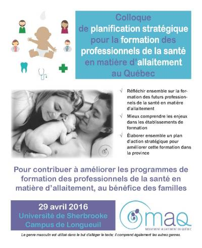 MAQ_Colloque_Programme