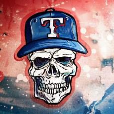 Skulls Ranger