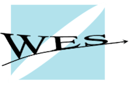 WES_logo_for_web