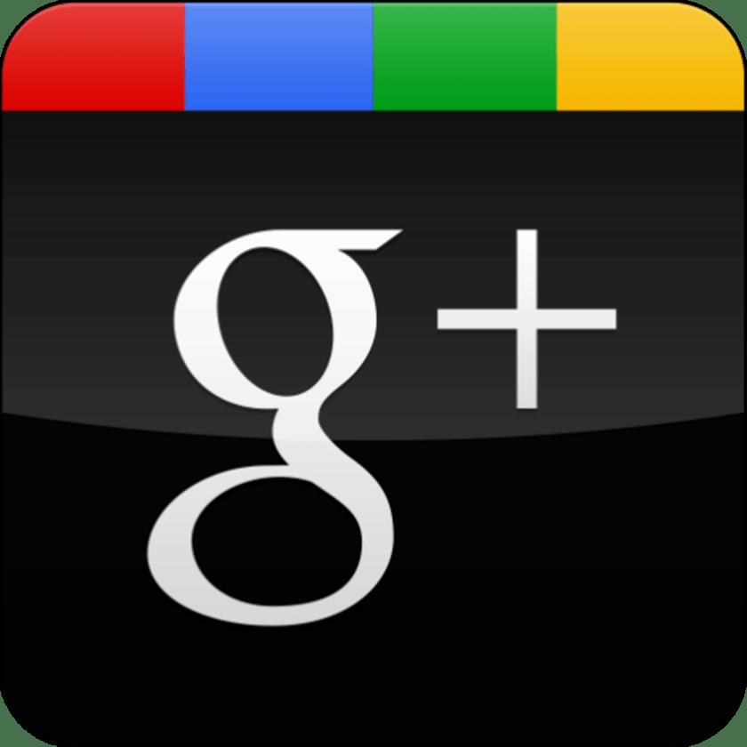 google_plus_logo_wallpaper