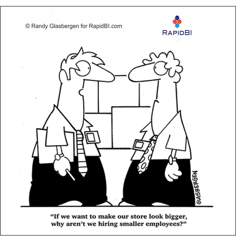 Rapidbi Daily Business Cartoon 240