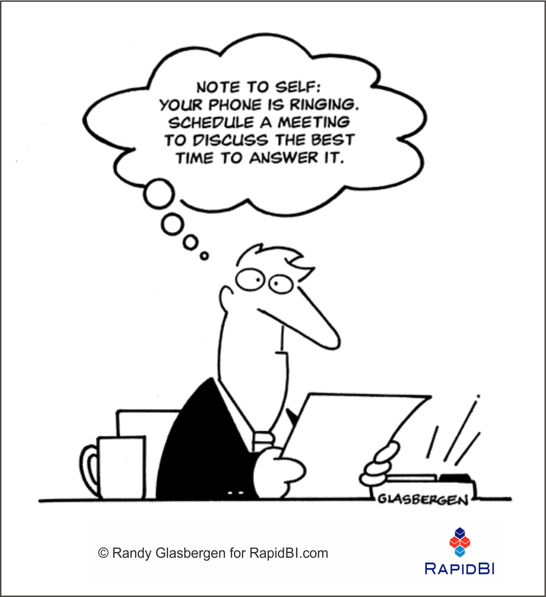 Fun Friday Weekly Office Cartoon 296 Ff