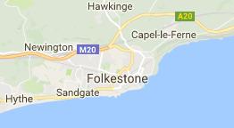 Auto Locksmith Folkestone