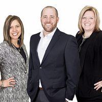 Emond Team lenders Campbell Lending Team