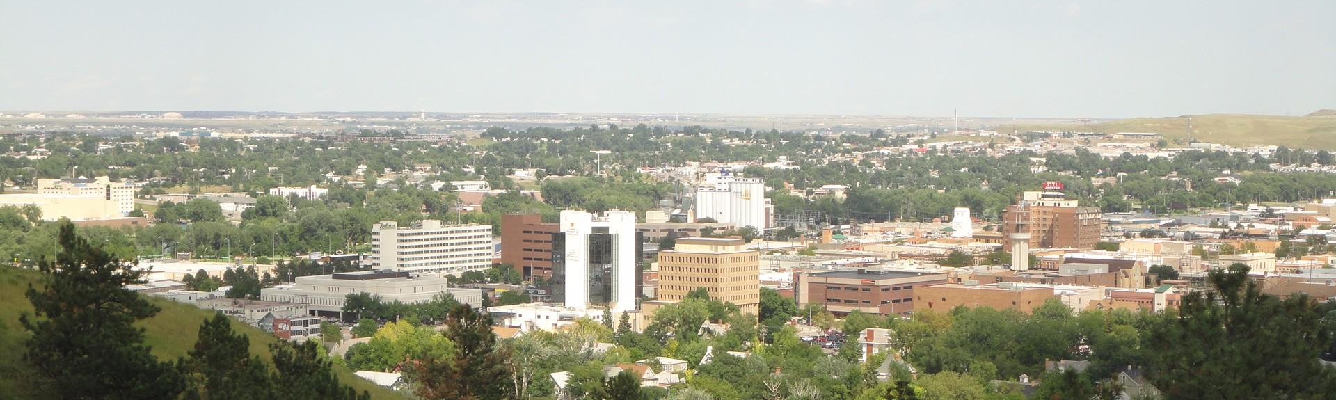 Rapid City view 1920×575
