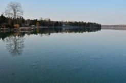 Torch Lake5