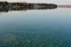 Torch Lake6