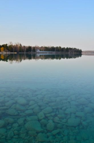 Torch Lake7