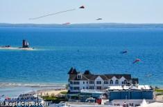 Go fly a kite!