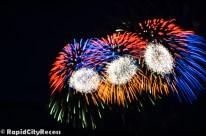 fireworks-03