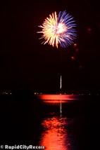 fireworks-07