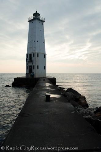 Frankfort Lighthouse-2