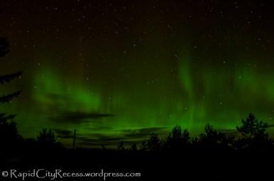 northern lights-12