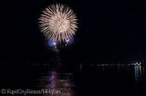 Cherry Festival Fireworks-1676