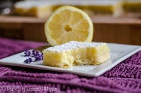 lemon lavender bars-5