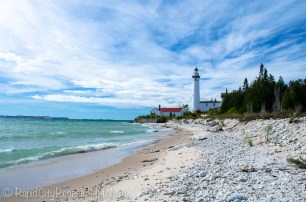 South Manitou Lighthouse-2