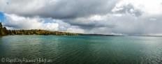 North Torch Lake