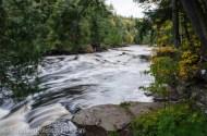 Presque Isle River-4
