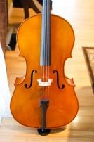 cello-3