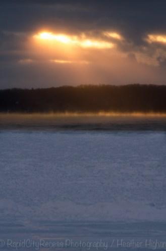 slice of sunset-2