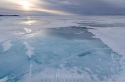 darkening ice-2