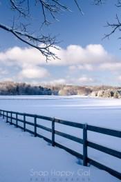 fresh snow-3