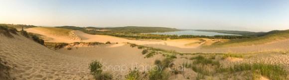 dune pano