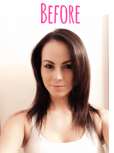 Bellami Lilly Hair Review