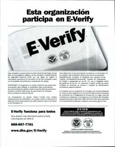 E-Verify-Poster-Spanish