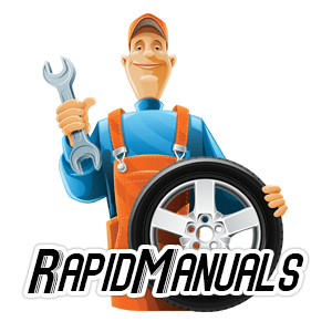 Service Repair Manual PDF Download - RapidManuals.com